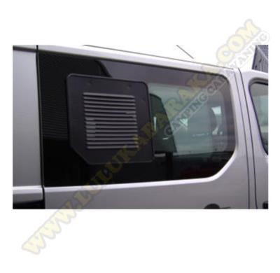 Air Vent Trafic-Vivaro desde 2014 lateral dcho