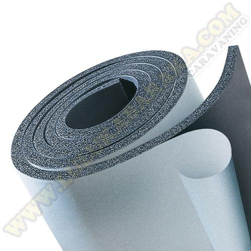Aislante termico autoadhesivo materiales de construcci n para la reparaci n - Materiales aislantes de frio ...