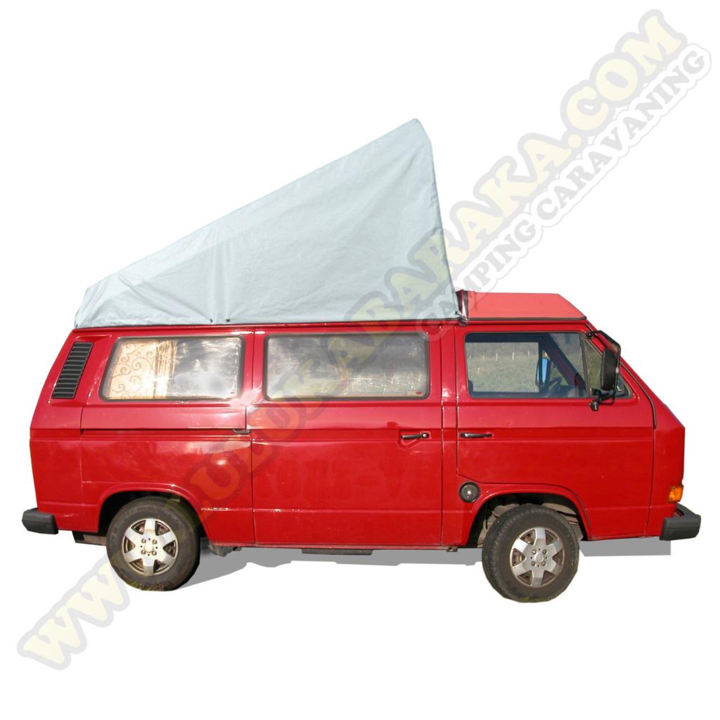 Aislante termico para furgonetas imagen with aislante - Cual es el mejor aislante termico ...