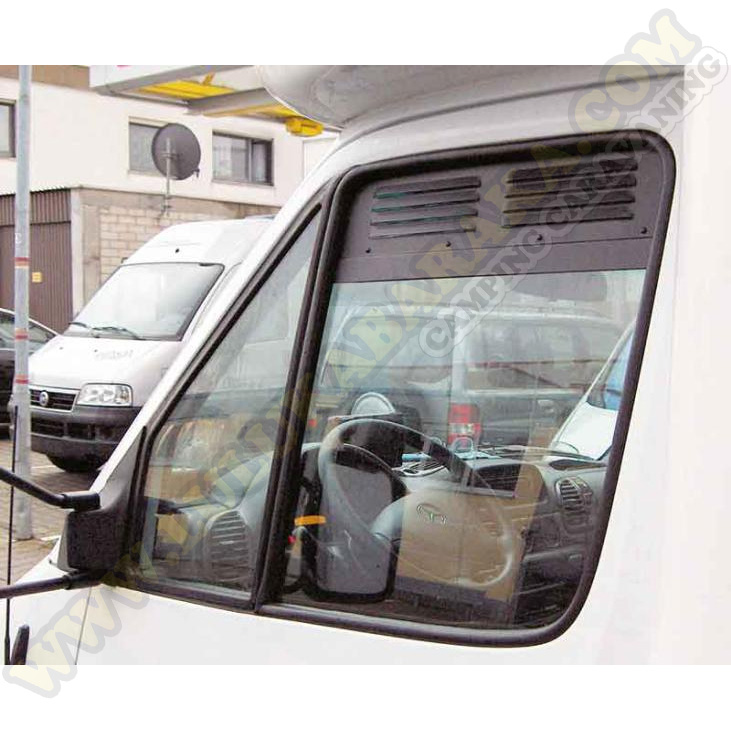 Air Vent VW Crafter desde 03/2017