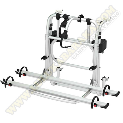 Carry-Bike LIFT 77 manual