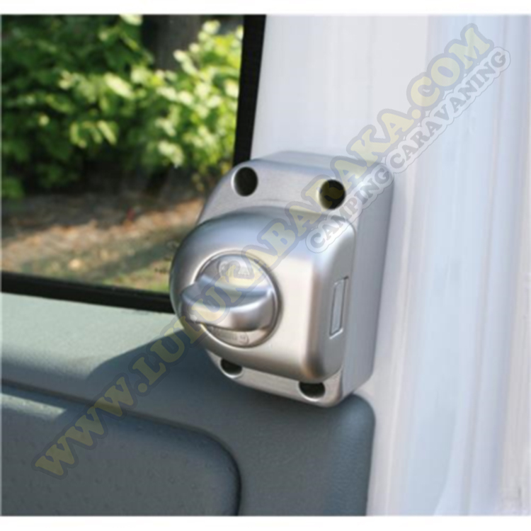 Safe Door Guardian T Transit desde 06-2006