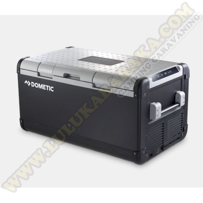 Dometic CoolFreeze CFX 100W (RASTRO)