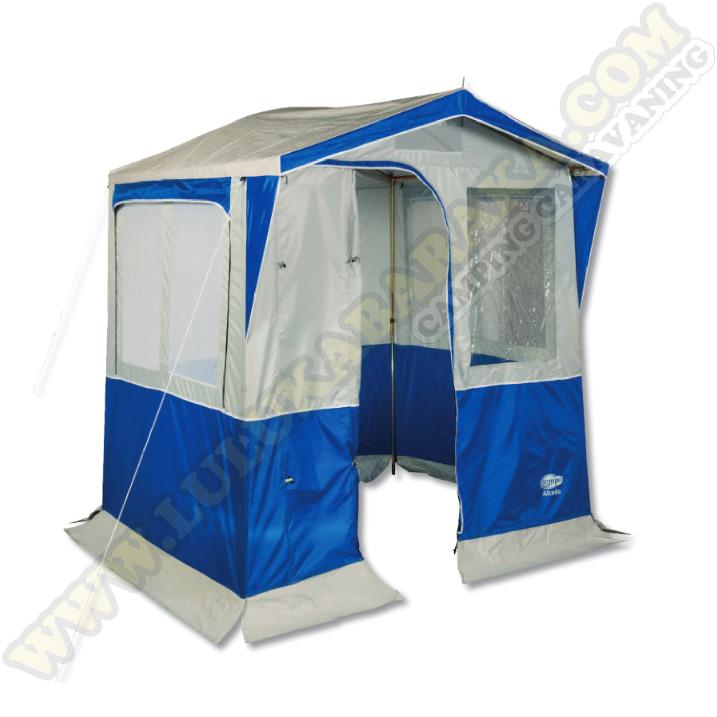 d7e4aa61433 Tienda Cocina Alcedo 200x170 - Lulukabaraka.com - Accesorios para  furgonetas camper, camping y caravaning