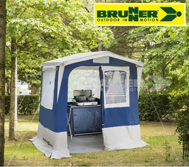 39869c4a01a Tienda Cocina Brunner GustoIII 200x200 - Lulukabaraka.com - Accesorios para  furgonetas camper, camping y caravaning